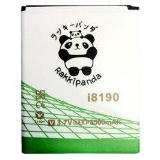 ic Rakkipanda Samsung Note Type N Battery tiTasik ID Source Baterai Battery Double Power Rakkipanda Samsung