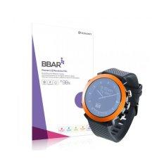 Bbar Cookoo Cogito Classic Watch Hd Clean Hi Clear Screen Protector Shield Guard Super Ar Anti-Fingerprint 2Pcs