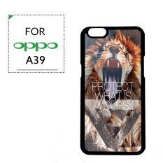 Intristore Hardcase Custom Phone Case Oppo A39 130 Cek Harga Source BCS Fashion .