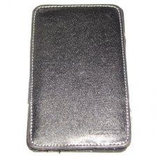Billionton Case Hardisk 2,5 Simple - Hitam