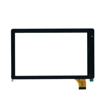 Black Color New 7 Inch RJ916-FPC-V1.0 Touch Screen Panel Digitizerfor Tablet