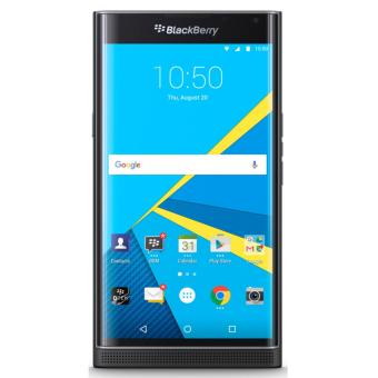 Blackberry Prive 32GB - Hitam