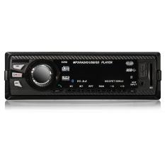 Bluetooth Car Stereo Audio In-Dash FM Aux Input Receiver SD USB MP3 Radio Player (Intl)