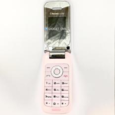 Brandcode COD 989 - Pink