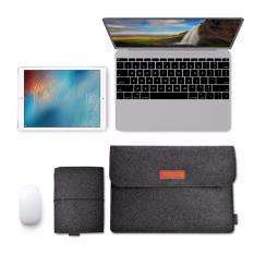 [ Bryl ] Tas Cover / Pelindung Macbook 13