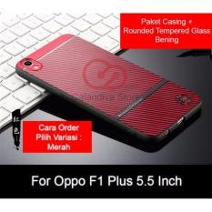 Peonia Mirror Flip Cover Case For Oppo F1 Plus R9 5 5 Inch Rose Source ·