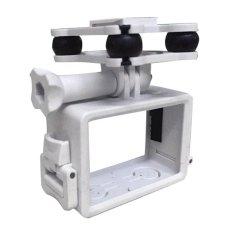 Camera Holder Gopro Xiaomi Sjcam for Syma X8C X8W X8G X8 X8H/HC/HW/HG Quadcopter