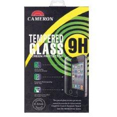Cameron Tempered Glass Untuk Blackberry Passport Q30 Antigores Screenguard