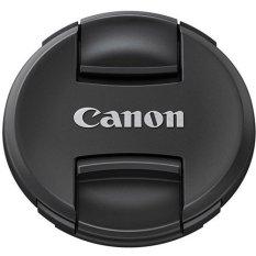 Canon Lens Cap 82mm