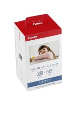 Canon Paper Easy Photo Pack KP-108IN 4R-36