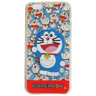 Case Doraemon For Apple IPhone6 / IPhone 6 / Iphone 6G / IPhone 6S / IPhone