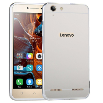 Gratis Tempered Glass. Source · Mirror Backdoor Source · Belanja Online Case .