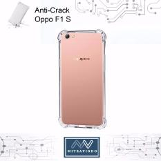 Selfie Expert Clear Source · Case Oem Anti Shock Anti Crack Elegant Softcase .