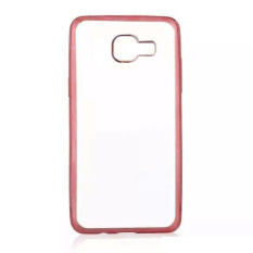 2016 Source Secret Garden Diamond Tpu Back Case Cover For Samsung Galaxy A5 .