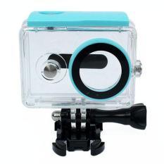 Case WaterProof Case / Casing / Housing Underwater For Camera Xiaomi Yi Sport