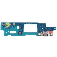 Charger Charging USB Port Dock Connector Flex Tail Plug For HTC Desire 820