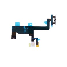 "CHEER New Power Button On Off Flex Cable Replacement Part For Apple IPhone 6 4.7"" (Intl)"