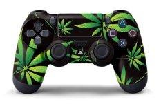 Controller Designer Skin For Sony PlayStation 4 DualShock Wireless Controller