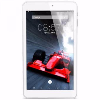 Cube U33GT/U27GT Super Tablet PC Android 5.1 1GB 8GB 8 Inch