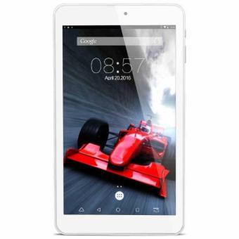 Cube U33GT/U27GT Super Tablet PC Android
