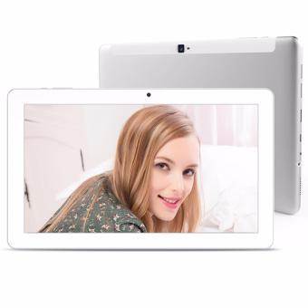 Cube U81 Talk11 Tablet PC 3G Dual SIM Android 1GB 16GB 10.6 Inch