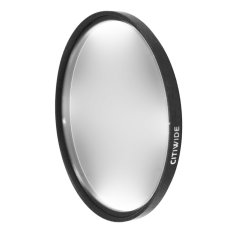 CW MC UV 49mm Filter