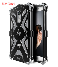 COVER CASE FOR SONY XPERIA Z1GOLDEN INTL. Aerospace Aluminum Alloy Metal Source .