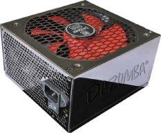 Dazumba Power Suplly 450 Watt - Hitam
