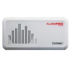 Dazumba - Speaker Portable Audio PAD DAG-08