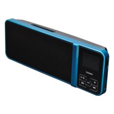 Dazumba Speaker Portable ONE PE DZ - 252
