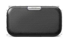 Denon Envaya DSB200 Portable Bluetooth Speaker - Hitam