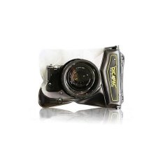 DICAPAC WaterProof Case For Camera WP-S2 - Intl