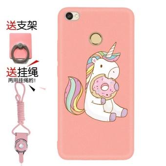 DOB note5a/note5a XIAOMI Redmi phone case