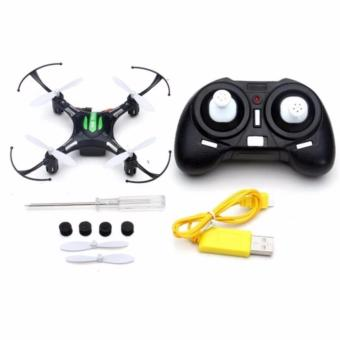 Eachine H8 Mini Drone Quadcopter Mini