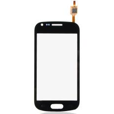 Easbuy Digitizer For Samsung Galaxy S Duos GT-S7562 (Black)