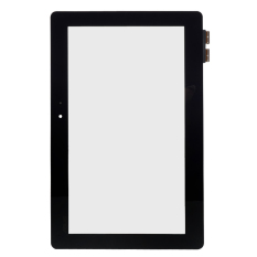Easbuy Touch Screen Digitizer Glass For Asus T100