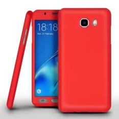 ... Jual Casing Hp Termurah & Terlengkap Lazada co id Source Elaike Case For Samsung Galaxy A7