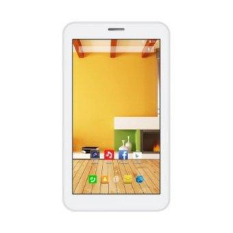 Evercoss AT1D Jump S – 4 GB – Putih