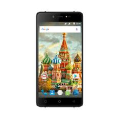 Evercoss Winner Y Smart U50 - 4G/LTE - RAM 1GB / ROM 8GB
