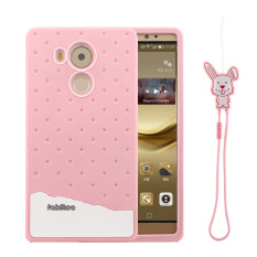 Galaxy Source · Samsung Galxay Source Fabitoo Cute ice cream silicone back cover .