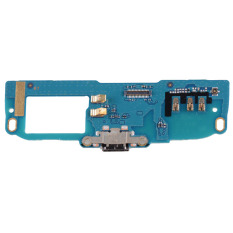 Fancytoy For HTC Desire 709d USB Charging Flex Connector Plug Small Plate Ribbon Cable