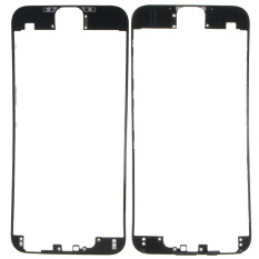 Fancytoy Front Middle Frame Bezel Housing Adhesive Replacement For Iphone 6 4.7 ϼ