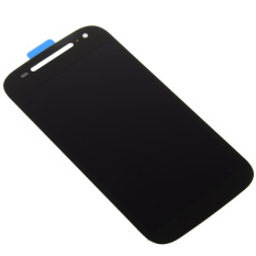 Fancytoy LCD Display For Motorola MOTO E2 XT1524 XT1527 XT1505 XT1511 (Black) - Intl