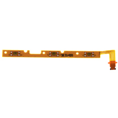 Fancytoy Power Button Switch On Off Flex Cable Replacement For Huawei Honor 3X G750
