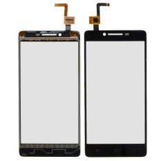 Fancytoy Touch Screen Glass Digitizer Replacement For Lenovo K3 Note A7000 K50-T5