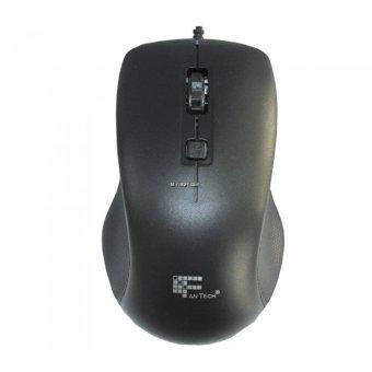 Fantech T543 Mouse