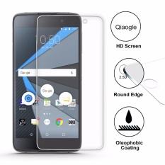 Xiaomi Redmi 4X / Redmi . Source · For BlackBerry DTEK50 Screen Protector .