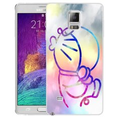 For Xiaomi Redmi Note 4x Case 3d Stereo Relief Painting Protective Source Relief .