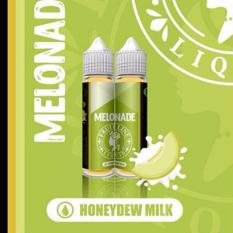 Fruit Line Melonade 60ML - Honeydew Milk - Fruitline E-Liquid - Premium Liquid