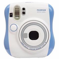 Fujifilm Instax Mini 25s - Biru